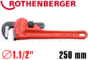 Kìm ống Rothenberger 70151